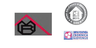 borovnik-logo-1