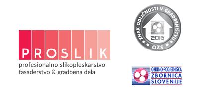 proslik