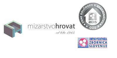 horvat-logo