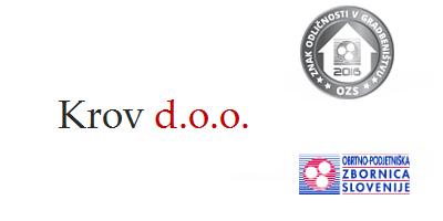 krov_doo